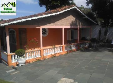 Terreno de 2 quartos, Ribeirão Pires