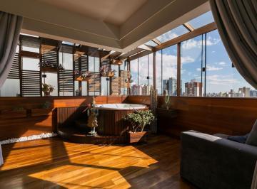http://www.infocenterhost2.com.br/crm/fotosimovel/191221/01_spa_cobertura_edifício_rio_negro_2_dormitórios_2_vagas_.jpg