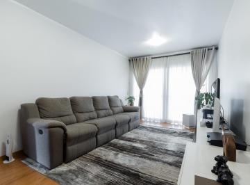 http://www.infocenterhost2.com.br/crm/fotosimovel/191489/27998342-apartamento-curitiba-ahu.jpg