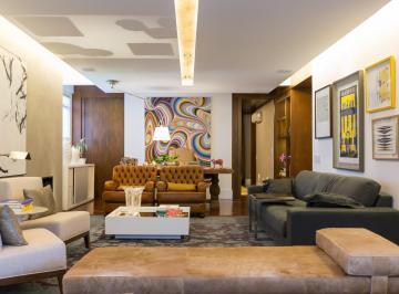 http://www.infocenterhost2.com.br/crm/fotosimovel/170820/38108978-apartamento-curitiba-cabral.jpg