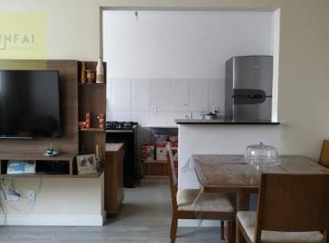 Condomínio residencial Bella Vista Brisa