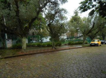Casa · 444m² · 14 Quartos · 3 Vagas