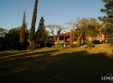 Rural de 0 quartos, Porto Alegre