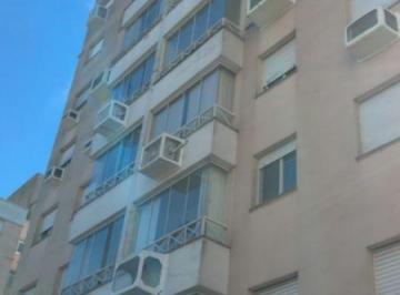 Apartamento · 55m² · 3 Quartos · 1 Vaga