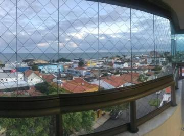 Apartamento de 0 quartos, Olinda