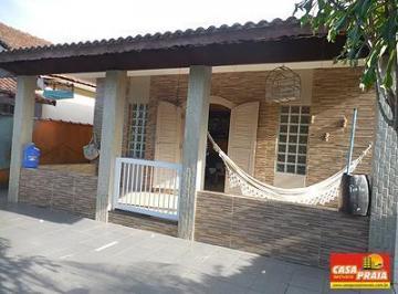 Casa de 0 quartos, Mongaguá