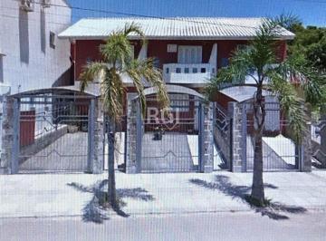Casa · 72m² · 1 Quarto · 1 Vaga