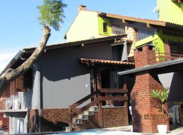 Casa · 605m² · 2 Quartos