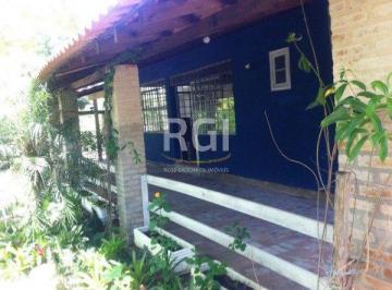 Rural de 1 quarto, Porto Alegre