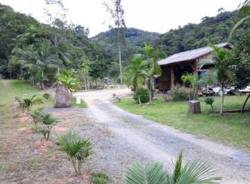 Rural de 0 quartos, Guabiruba