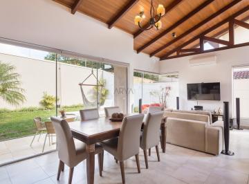http://www.infocenterhost2.com.br/crm/fotosimovel/831790/161464839-casa-em-condominio-curitiba-santo-inacio.jpg