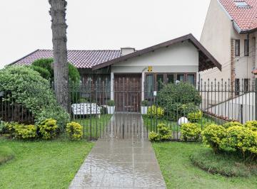 http://www.infocenterhost2.com.br/crm/fotosimovel/837197/163545945-casa-curitiba-merces.jpg