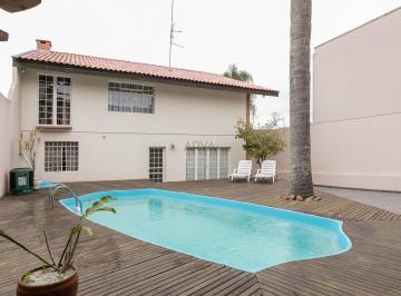 http://www.infocenterhost2.com.br/crm/fotosimovel/821368/157220664-casa-curitiba-jardim-das-americas.jpg