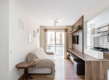 http://www.infocenterhost2.com.br/crm/fotosimovel/815727/155287058-apartamento-curitiba-vila-izabel.jpg