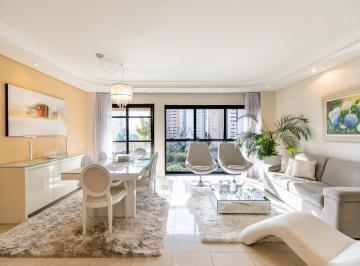 http://www.infocenterhost2.com.br/crm/fotosimovel/835478/162995942-apartamento-curitiba-agua-verde.jpg