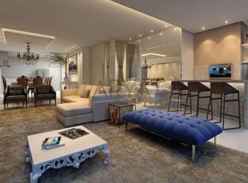 http://www.infocenterhost2.com.br/crm/fotosimovel/527203/112855708-apartamento-balneario-camboriu-centro.jpg