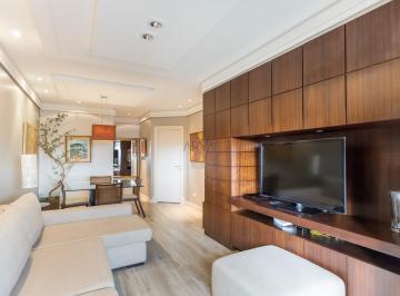http://www.infocenterhost2.com.br/crm/fotosimovel/828699/160410752-apartamento-curitiba-campina-do-siqueira.jpg