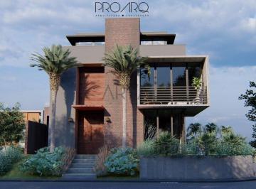 http://www.infocenterhost2.com.br/crm/fotosimovel/828707/160302107-casa-em-condominio-curitiba-centro-civico.jpg