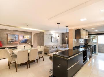 http://www.infocenterhost2.com.br/crm/fotosimovel/833417/162092531-apartamento-curitiba-reboucas.jpg