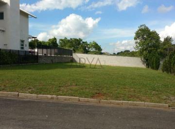 http://www.infocenterhost2.com.br/crm/fotosimovel/834231/162536592-terreno-em-condominio-curitiba-butiatuvinha.jpg