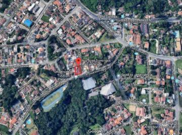 http://www.infocenterhost2.com.br/crm/fotosimovel/507614/110823397-terreno-loteamento-curitiba-pilarzinho.jpg