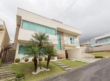 http://www.infocenterhost2.com.br/crm/fotosimovel/828711/161263094-casa-em-condominio-curitiba-pilarzinho.jpg