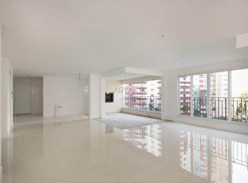 http://www.infocenterhost2.com.br/crm/fotosimovel/539884/114005148-apartamento-curitiba-cabral.jpg