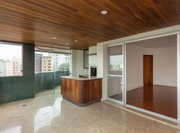 http://www.infocenterhost2.com.br/crm/fotosimovel/759789/128988994-apartamento-curitiba-agua-verde.jpg