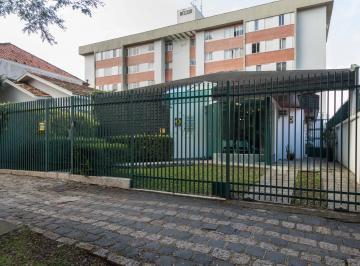 http://www.infocenterhost2.com.br/crm/fotosimovel/283155/82638636-casa-curitiba-merces.jpg