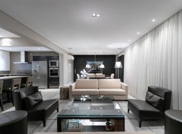 http://www.infocenterhost2.com.br/crm/fotosimovel/775297/138250572-apartamento-curitiba-hugo-lange.jpg