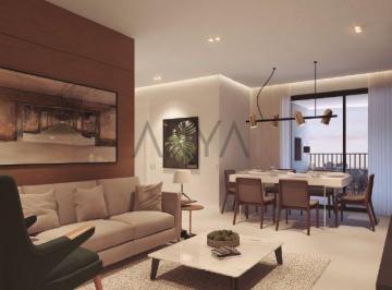 http://www.infocenterhost2.com.br/crm/fotosimovel/487851/109049715-apartamento-curitiba-juveve.jpg