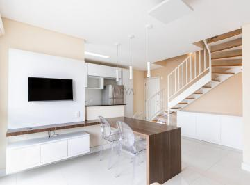 http://www.infocenterhost2.com.br/crm/fotosimovel/821057/157095411-apartamento-curitiba-merces.jpg