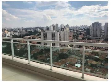 apartamento-dae-4-quartos-gxktqz8pl4eixfvqogenvb2esofdfjvh.jpg