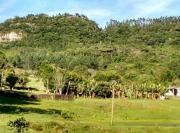 Rural · 88000m²