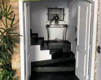 Casa de 5 quartos, São Caetano do Sul