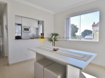http://www.infocenterhost2.com.br/crm/fotosimovel/839053/164490887-apartamento-curitiba-guaira.jpg