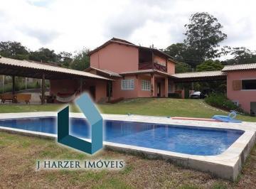 Casa residencial a venda em condomínio para lazer e moradia