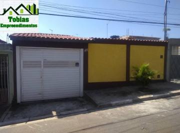 Casa de 3 quartos, Ferraz de Vasconcelos