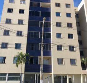 Apartamento de 0 quartos, Goiânia
