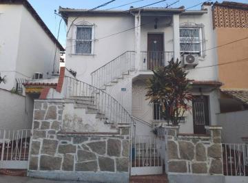 Casa 4 quartos à venda, 160 m² por R$ 379.999 - Lins de Vasconcelos