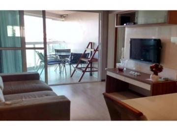 Apartamento de 2 quartos, Vitória