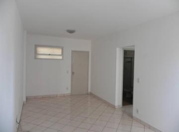 Apartamento de 0 quartos, Campinas