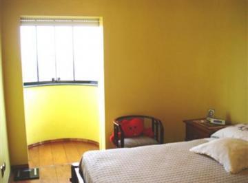 apartamento-anchieta-3-quartos-qtkm4lfkfwlxcslrb2t5c0otaz8wle0i.jpg