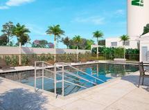 image- Villa Garden - Tropical Garden