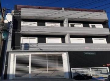 Residencial Vila Vitória