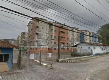 Apartamento de 2 quartos, Ananindeua