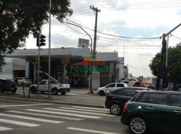Comercial , São Paulo
