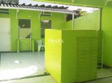 Casa de 5 quartos, Santos