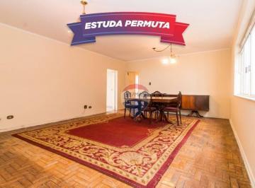 Paraíso,Apartamento de 215 m² de área total ,E 168 m² de área útil, Pe