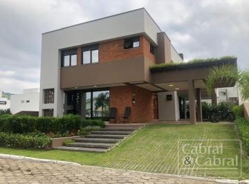 Casa de 4 quartos, Itajaí
